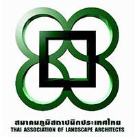 สมาคมภูมิสถาปนิกประเทศไทย