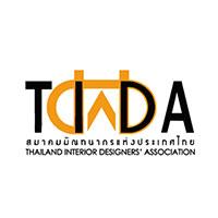 สมาคมมัณฑนากรแห่งประเทศไทย